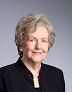 Mary Nan Cain
