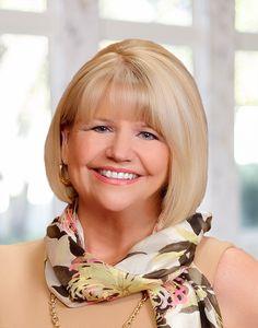 Kathy Park Carter