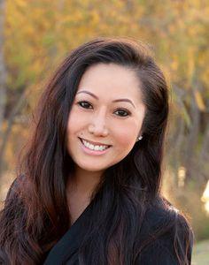 Elaine Lam
