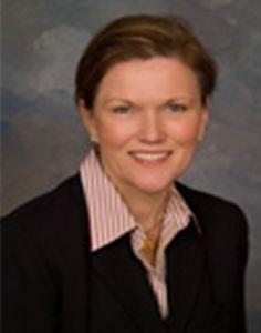 Margaret Cohn