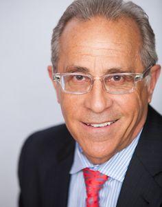 Alan Legittino