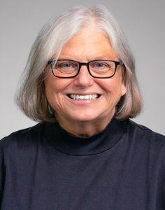 Ann Saucier