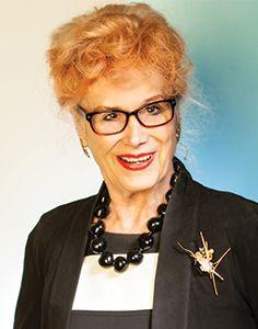 Rita Sahlein