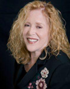Arleen Fidler