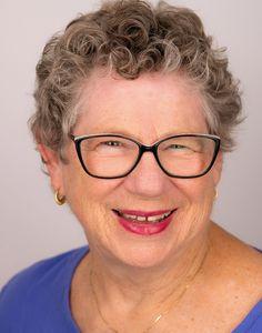 Cathy Wade Shepard