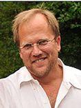Caleb Kercheval Bridgehampton Brokerage