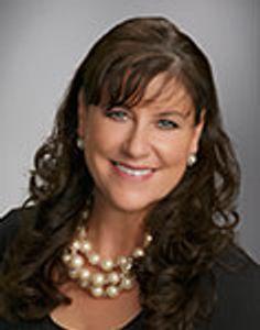 Gina Swanson