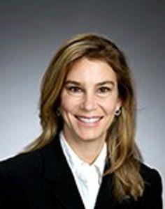 Jennifer Pye-Cox