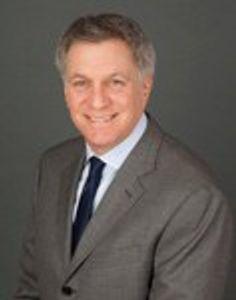 John M. Gicking