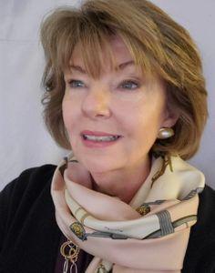 Martha Drake