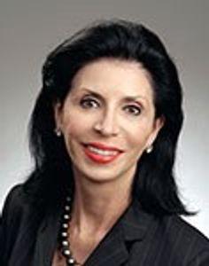 Judith Oudt