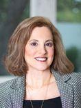 Marsha Kistler Central Houston Brokerage