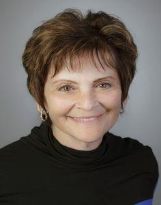 Arlene Kovalivker