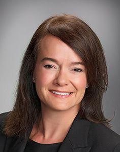 Missy Wibbelsman