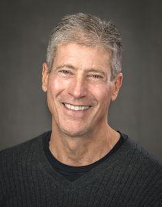 John Rigatti