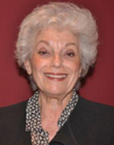 Henriette Peper