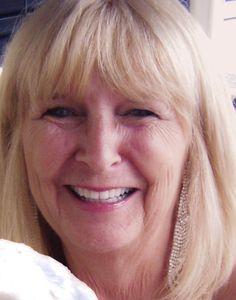 Jacqueline Gowers