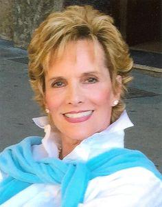 Lisa Sinclair