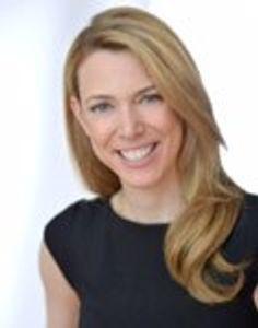 Jessica M. Weitzman