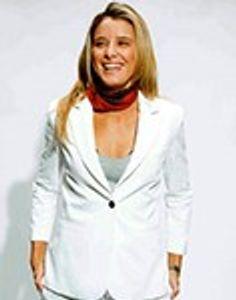 Cassandra Corum