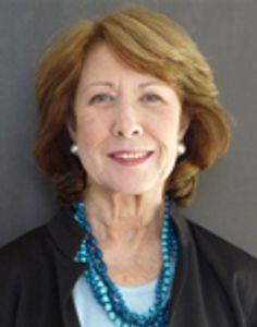Rita Yturralde