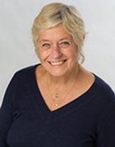 Patricia MacArthur