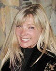 Gabrielle Mancuso