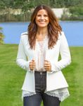Sandra Liveric Southampton Brokerage