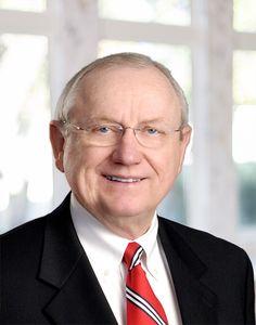 Bill Blythe, Jr.