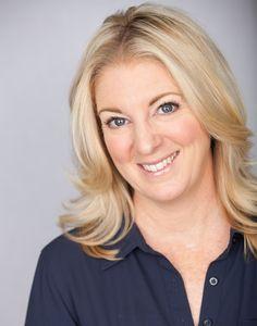 Suzanne Hazel