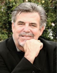 Terry Ryken
