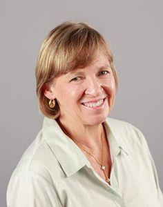Elaine Wolford