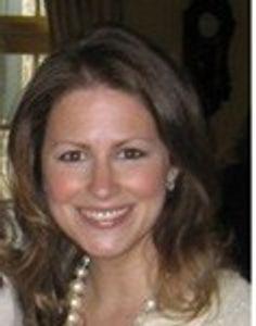 Lisa E. Schortzmann