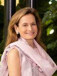 Susan Van Pelt Palm Beach Brokerage