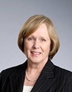 Sylvia Sullivan