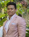 Raj Shrestha Palm Beach Brokerage