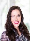 Lauren Grossman Central Houston Brokerage