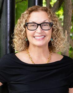 Debra Reece