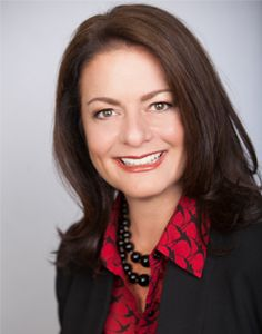 Sandra Siraganian