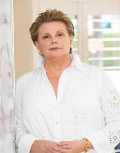 Karen Lehrman