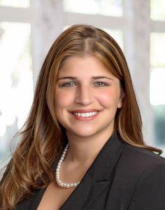 Tina Cardenas
