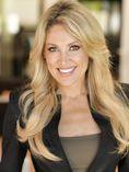 Jennifer Mosley Puz Beverly Hills Brokerage
