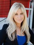 Dara Stewart Sunset Strip Brokerage