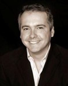 George E. Mazuera
