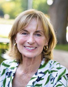 Patricia Wadzinski