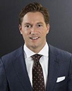 Jeff Scypinski