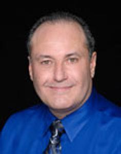 Steve Archibeque