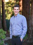 Derek Cappiello San Francisco Brokerage
