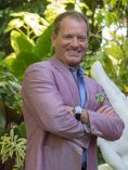 Bobby Goodnough Palm Beach Brokerage