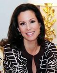 Linda Bettencourt San Francisco Brokerage